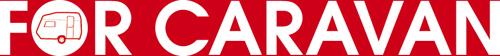 For Caravan logo