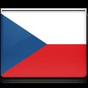 logotipo cz