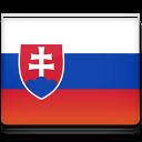 logo de sk