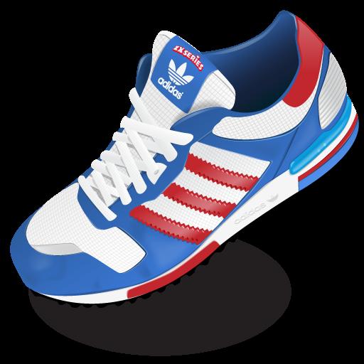 Logo obuwia