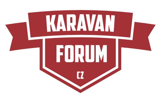 Караван-forum.cz