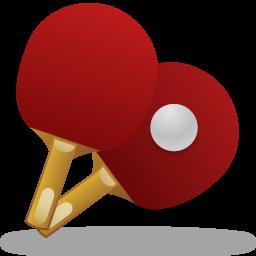 Logo dell'attrezzatura sportiva
