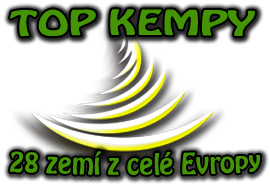 Kampen, kampen, accommodatie in Europa