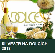Camping Dolce - Krkonoše