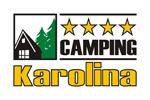 Kemp Karolina, Tachov