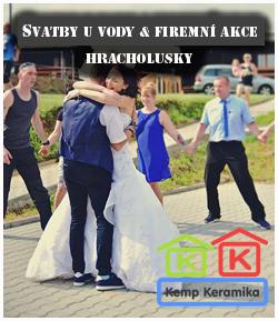 https://www.kempy-chaty.cz/sites/default/files/kemp_keramika_svatba.png