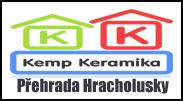 Campamento Keramika