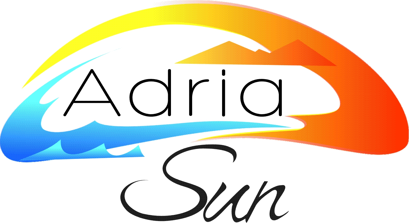 Adria Sun - travel agency