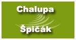 chalupaspicak