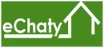 Echaty logo
