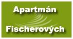 fischerovych