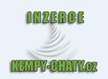 Logo reklame Kmepy-chaty.cz