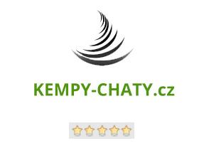 Kempy-chaty recenze