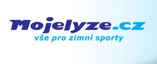 Mojelyze.cz logo