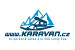Karavan.cz