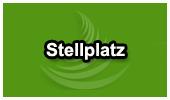Stellplatz firmy