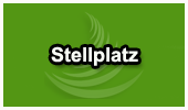 Stellplatz bedrijf