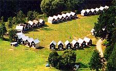 3kolní pobyty na Jižní Moravě