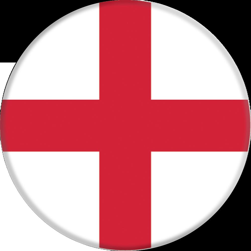 Bandeira de Engladn