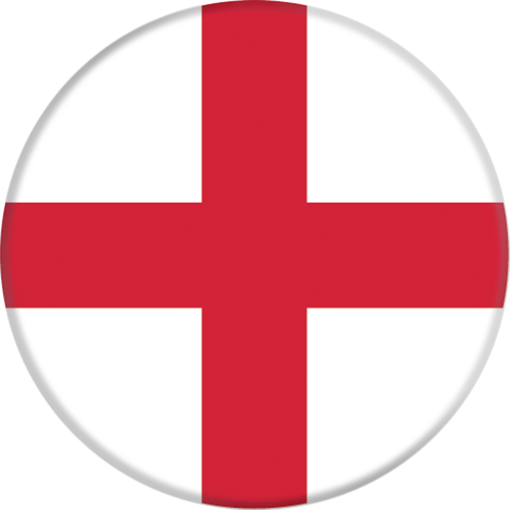 Bandiera engladn