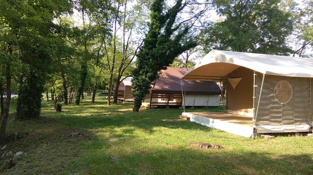 Camping Karta Europa.Kempingas La Turelure Kempingai Apgyvendinimas Atsiliepimai