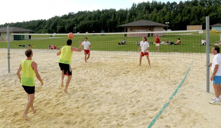 https://www.kempy-chaty.cz/sites/default/files/kemp_a_koupaliste_michal_beach_volejbal.png