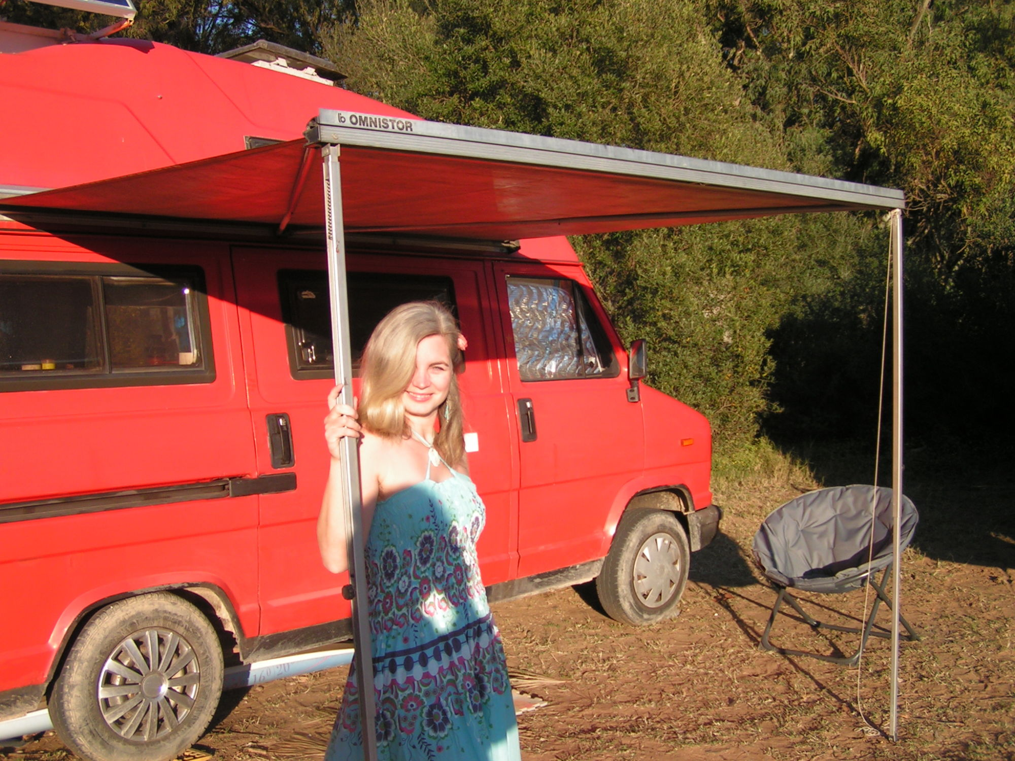 https://www.kempy-chaty.cz/sites/default/files/novinky/caravan_girl_rozhovor.jpg