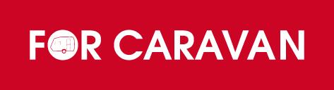 For Caravan - kam s karavanem