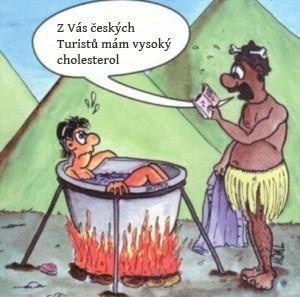 https://www.kempy-chaty.cz/sites/default/files/novinky/cesti_turiste.jpg