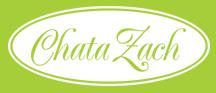 http://www.kempy-chaty.cz/sites/default/files/novinky/chata_zach_logo.png
