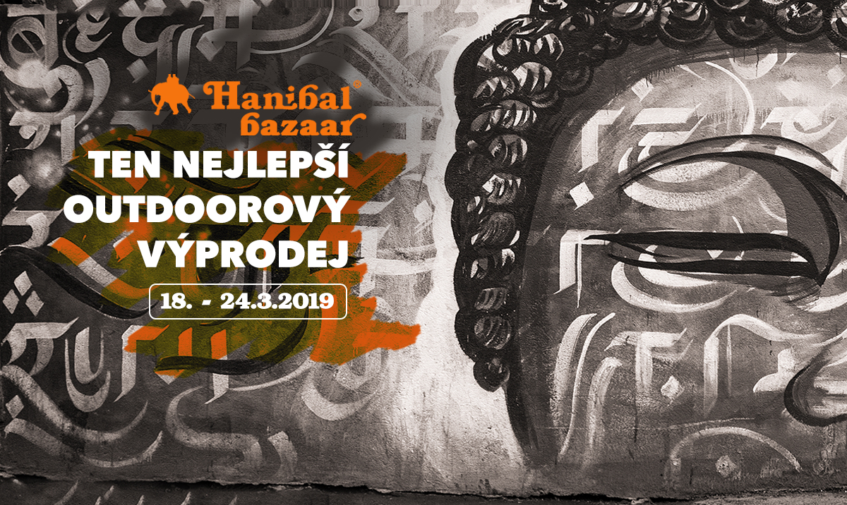 https://www.kempy-chaty.cz/sites/default/files/novinky/hanibal_vyprodej.jpg