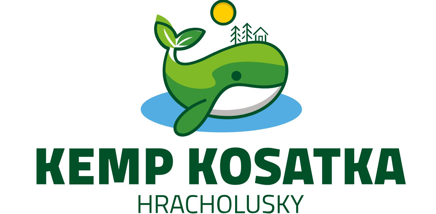 https://www.kempy-chaty.cz/sites/default/files/novinky/kemp_kosatka_logo.png