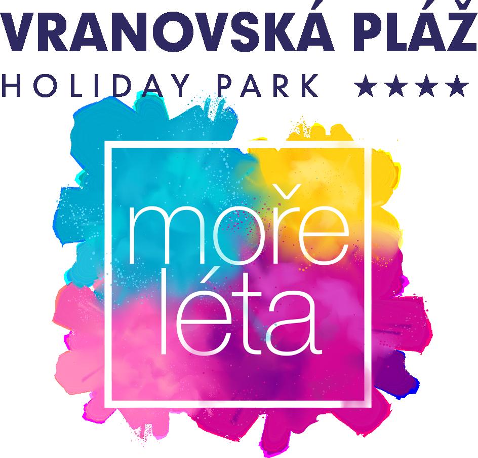 https://www.kempy-chaty.cz/sites/default/files/novinky/kemp_vranovska_plaz_logo.png