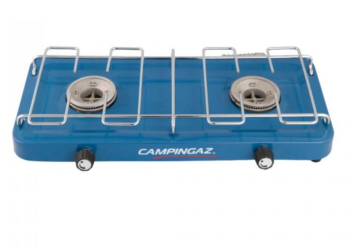Kempingový vařič Campingaz