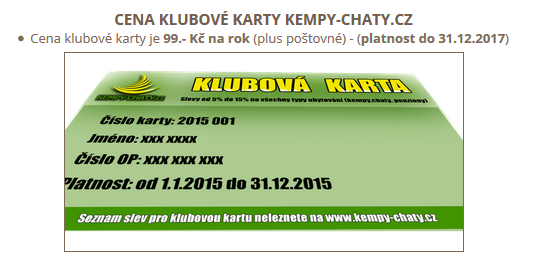 http://www.kempy-chaty.cz/sites/default/files/novinky/kk_karta.png