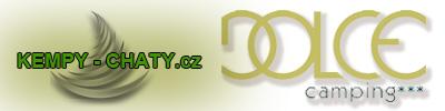 http://www.kempy-chaty.cz/sites/default/files/novinky/logo_k-ch_dolce.jpg