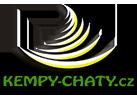 http://www.kempy-chaty.cz/sites/default/files/novinky/logo_kempy-chaty_137x98.png