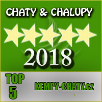 http://www.kempy-chaty.cz/sites/default/files/novinky/recenze_chaty.png