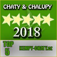 http://www.kempy-chaty.cz/sites/default/files/novinky/recenze_chaty.png