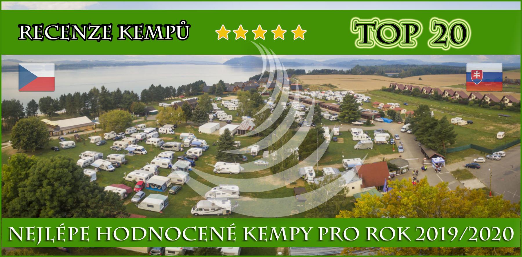 https://www.kempy-chaty.cz/sites/default/files/novinky/recenze_kempu_2019_1.png