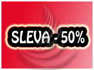 http://www.kempy-chaty.cz/sites/default/files/novinky/sleva_kempy.png