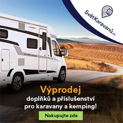 https://www.kempy-chaty.cz/sites/default/files/novinky/svet_karavanu_250x250.jpg