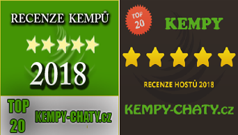 https://www.kempy-chaty.cz/sites/default/files/novinky/top20_kempy_2018_max_0.png