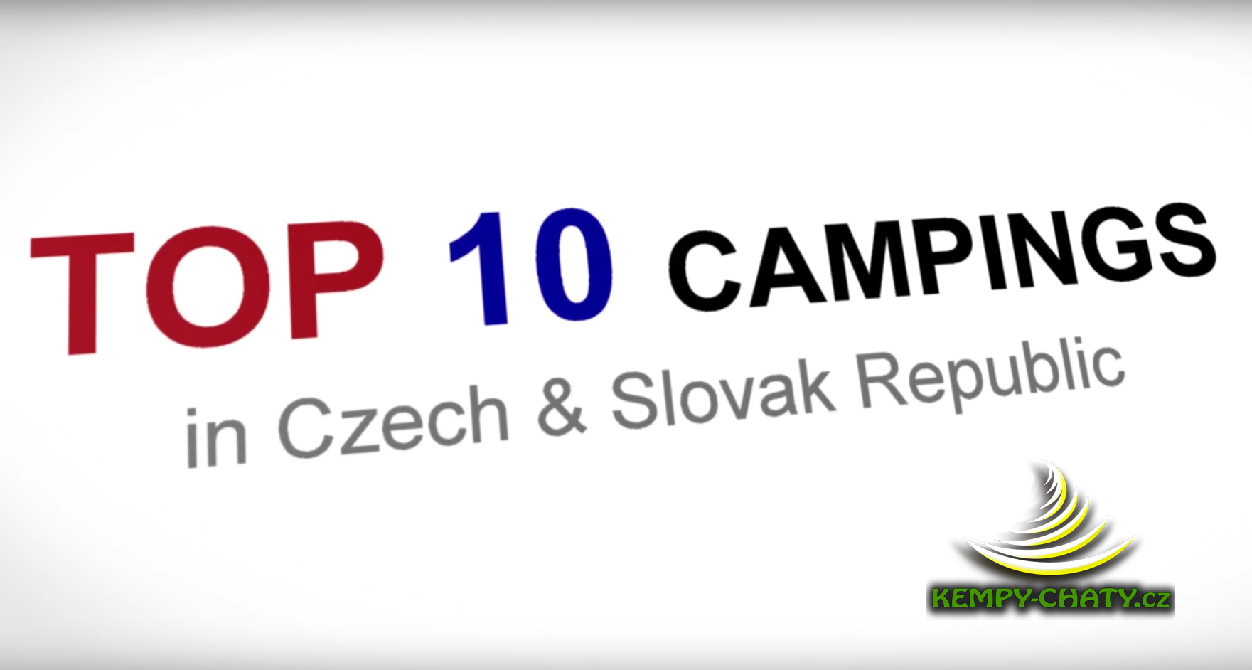 https://www.kempy-chaty.cz/sites/default/files/novinky/top_10_czechoslovakia_camping_full.png