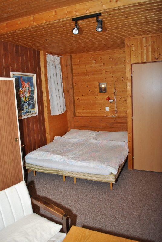 Penzion Ludmila Harrachov - apartmán č. 1