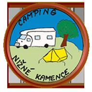 http://www.kempy-chaty.cz/sites/default/files/souteze/camping_bela_logo.png