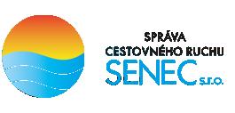 http://www.kempy-chaty.cz/sites/default/files/souteze/slnecne_jazera_logo.png