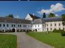 Chateau Velké Losiny