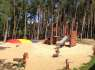 Camping e centro ricreativo Radava