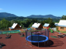 H-resort - legeplads
